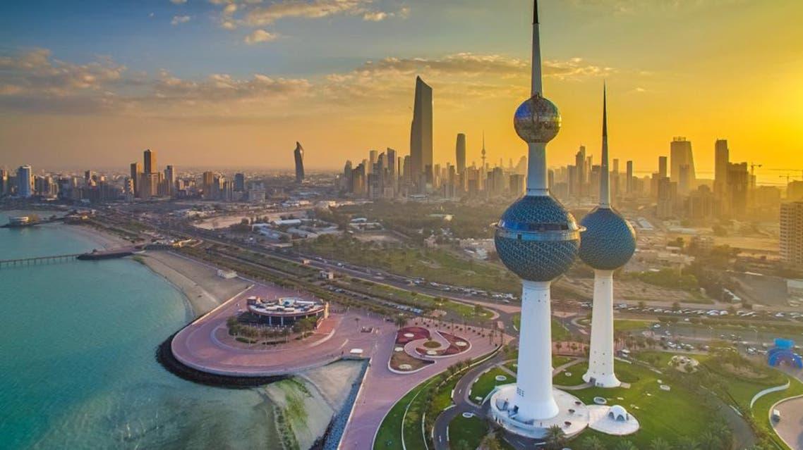 Kuwait (Shutterstock)