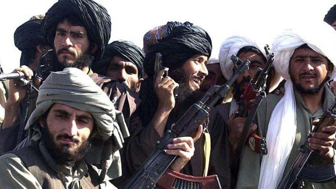 طالبان بیش از 23 سرباز افغان را کشتند