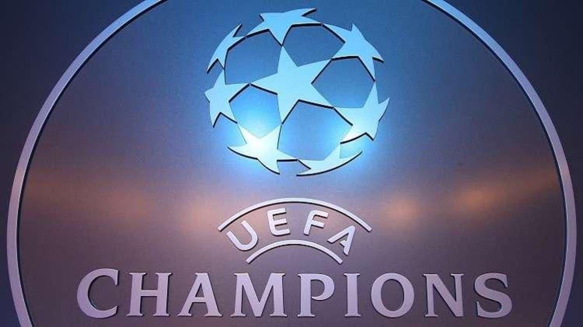 تاریخ و شیوه قرعه کشی یک چهارم نهایی لیگ قهرمانان اروپا