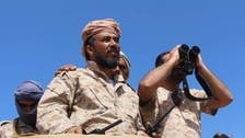 مصرع عشرات الحوثيين بعملية ليلية للجيش اليمني بالبيضاء