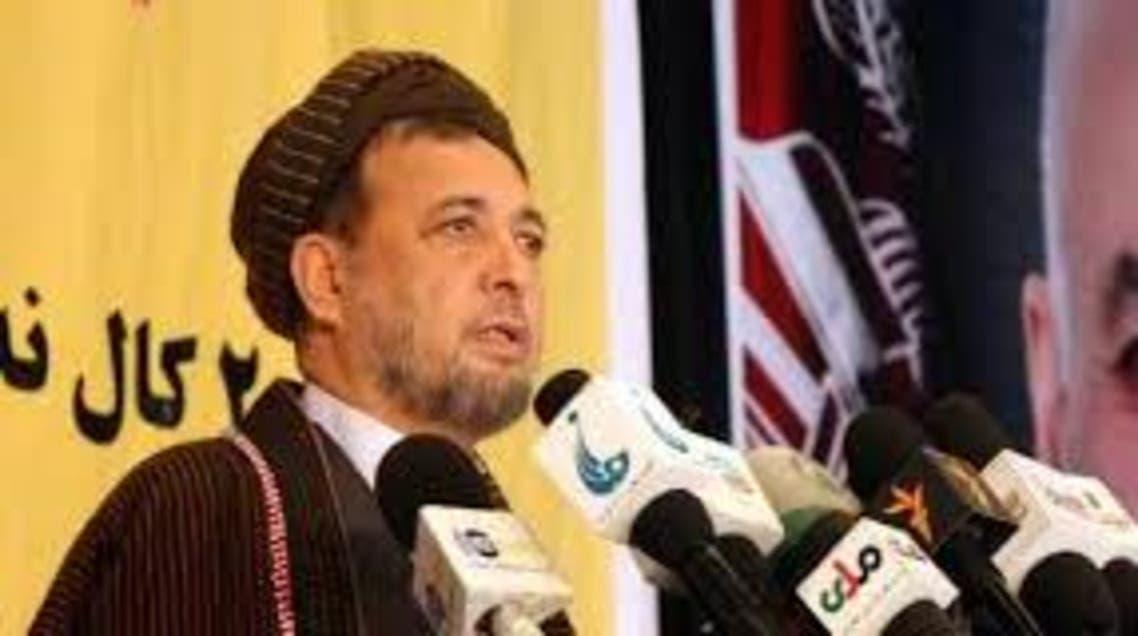 محمد محقق: جنرال دوستم باید به افغانستان برگردد