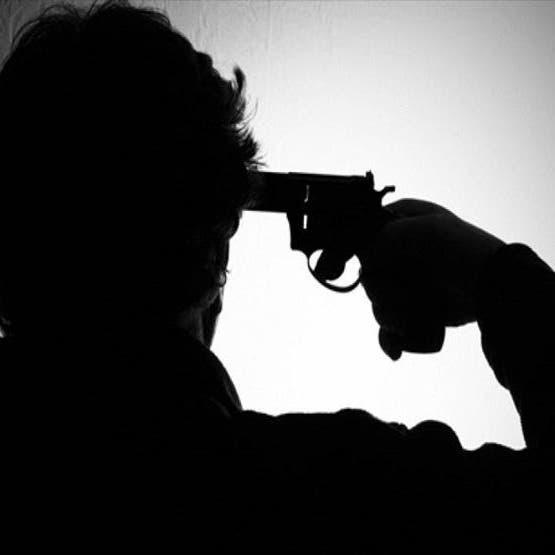 موظف بالبريد الأميركي ينتحر بعد قتل زميليه بالرصاص
