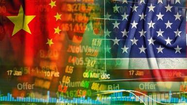 اتساع فائض تجارة الصين مع أميركا إلى 22.19 مليار دولار