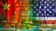 الصين تعرض شراء منتجات أميركية بـ70 مليار دولار