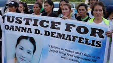 Philippines to mandate a $10,000 insurance deposit for domestic workers in Kuwait