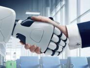 هذه أبرز المخاوف من استخدام تقنيات الذكاء الاصطناعي