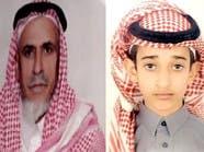 """""""دُفن وأنا من مات"""".. الفجيعة تحلّ بطالب سعودي فقد أباه"""