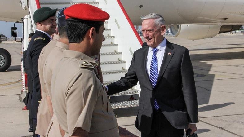 Image result for mattis in afghanistan, march 2018, photos