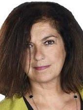 Nathalie Bourrus