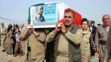From Ghassemlou to Qaderi, Iran's history of assassinating its Kurdish opposition