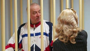 بريطانيا: بوتين بنفسه اتخذ قرار الهجوم بتسميم سكريبال