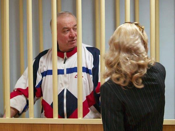 اجتماع طارئ بمجلس الأمن حول تسميم الجاسوس الروسي