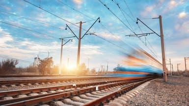 السعودية.. 133 مليار دولار استثمارات لبنية الخطوط الحديدة