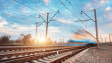 الصين توافق على مشروع سكك حديدية بـ4.86 مليار دولار