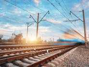 قرض صيني بـ 1.2 مليار دولار لتمويل قطار سريع بمصر