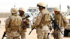 """اليمن.. انتهاء """"السيل الجارف"""" لتطهير أبين من القاعدة"""