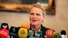 الأمم المتحدة: مؤتمر دولي لدعم اليمن في إبريل