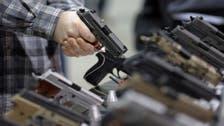 أميركا.. تدريب موظفي المدارس على حمل السلاح