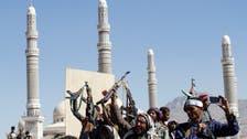 حوثیوں کی فوجی قیادت کے لیے فرقہ وارانہ تعلیمی کورسز کا انکشاف