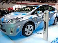 ثورة السيارات الكهربائية .. بطارية تدوم مليونَيْ كيلومتر!