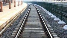 سكك حديدية توسع نفوذ إيران إلى سواحل المتوسط عبر العراق