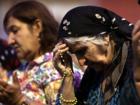 بعد مقتل مسيحيين.. الجبوري يطالب الأمن بحماية المواطنين