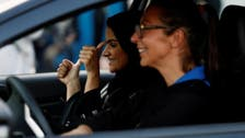 Saudi Arabia finalizes driving license procedures, training programs for women
