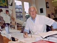 """وفاة مصمّم الأزياء الفرنسي الشهير """"جيفنشي"""""""