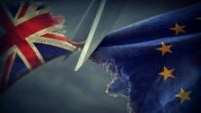 London mayor calls for second referendum on Brexit