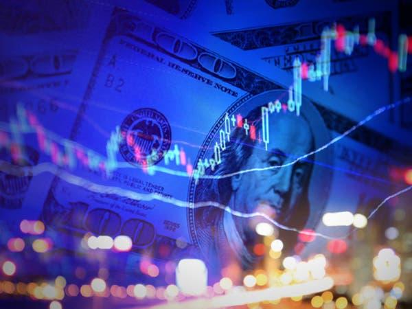 NBK: فبراير شهر التقلبات في الأسواق العالمية