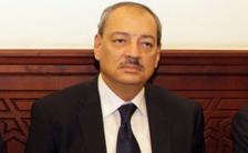 مصر.. حبس 6 عناصر إرهابية بقضية هجوم كنيسة مسطرد