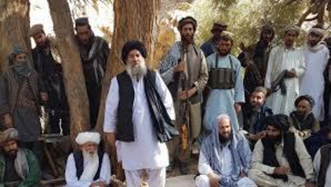 گروه طالبان به نشست جهانی صلح ازبیکستان دعوت نیست