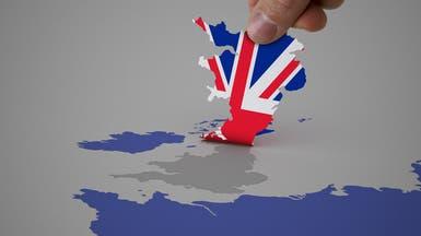 الاتحاد الأوروبي:رفض الخطة يعزز احتمال بريكست دون اتفاق