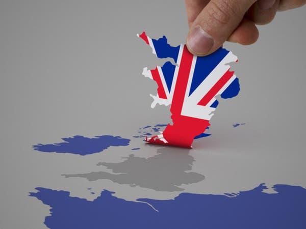 """الاتحاد الأوروبي يحذر.. محادثات مابعد """"البريكست"""" صعبة"""