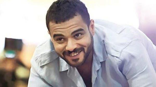 وفاة الممثل الكويتي عبدالله الباروني عن عمر يناهز 44 عاماً تعرف على سبب وفاته