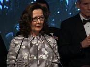 جينا هاسبيل.. امرأة حديدية طاردت القاعدة ونالت ثقة ترمب