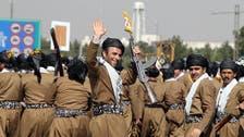 ایرانی بلوچستان میں سرحدی چوکی پر حملہ، متعدد ہلاک اور زخمی