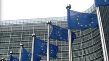 أوروبا تهدد بخفض تأشيرات الدخول لرعايا هذه الدول