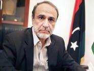 ليبيا.. نجاة رئيس المجلس الأعلى للدولة من محاولة اغتيال