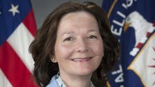 CIA nominee Gina Haspel to vow not to restart torture program