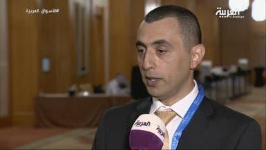موديز: سيتم إيجاد حل لمطالبات الزكاة من البنوك السعودية