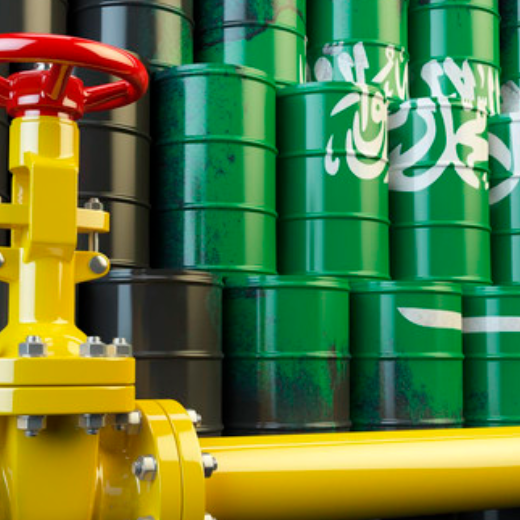 السعودية تلبي طلبات النفط لمعظم عملائها في آسيا
