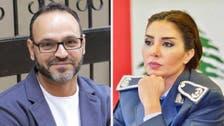 """فرحة في لبنان.. زياد عيتاني حر و""""الضابطة المتهمة"""" تنكر"""
