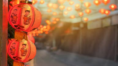 """بالفيديو.. لماذا يحتفل الصينيون بـ """"عام الكلب""""؟"""