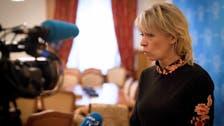 Russia still working on retaliatory measures against Britain