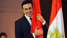 أغنية لصابر الرباعي تستفز تونسيين.. والسبب جيش مصر
