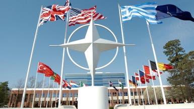 الناتو: سكريبال سُمم بمادة ذات درجة عسكرية صنعت بروسيا