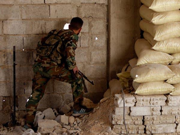 تقرير أممي: النظام السوري يستخدم الاغتصاب كسلاح