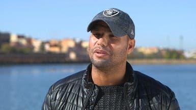 كوماتشو: تونس تستطيع مجاراة منتخبات مجموعتها