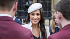 Who will get the nod to design Meghan Markle's dress for UK royal wedding?
